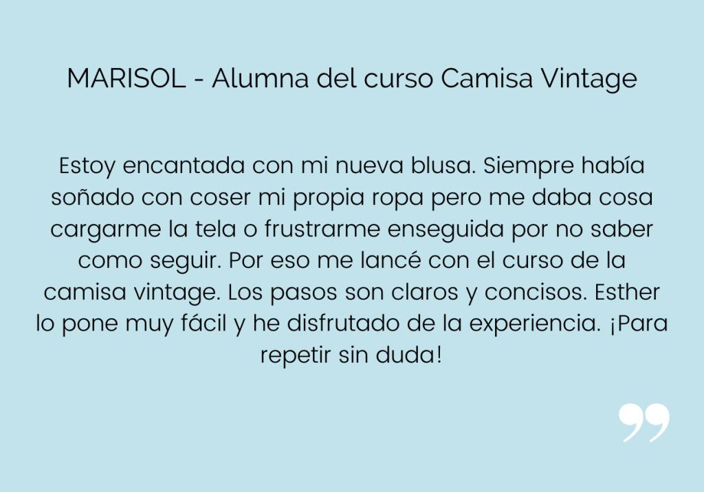 testimonios_academia_costura_1