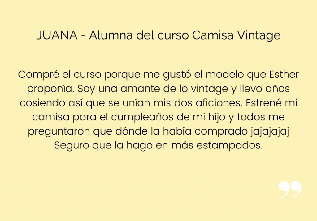 testimonios_academia_costura_2