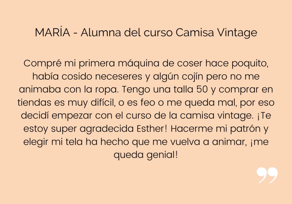 testimonios_academia_costura_3