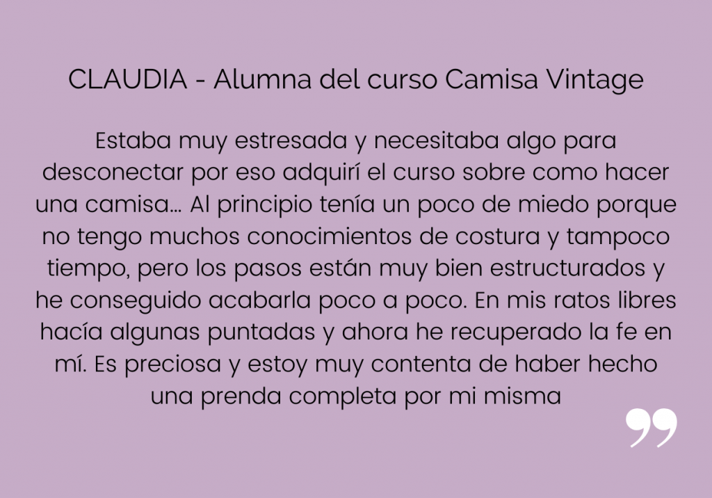 testimonios_academia_costura_5