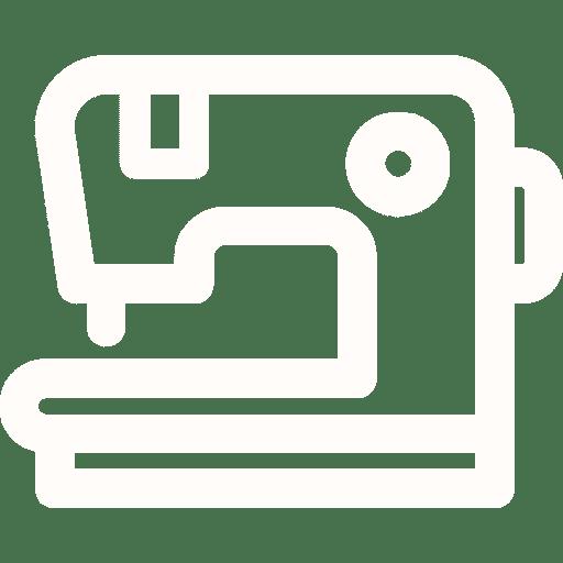 las bases de la costura pdf