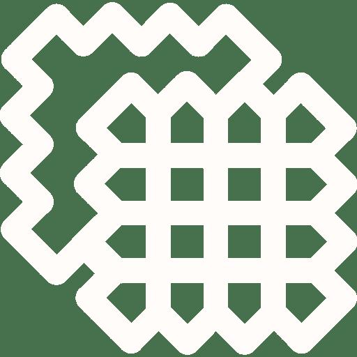 manual completo de costura todas las tecnicas explicadas paso a paso pdf