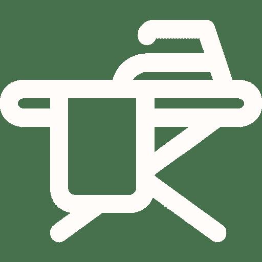 manual de costura pdf